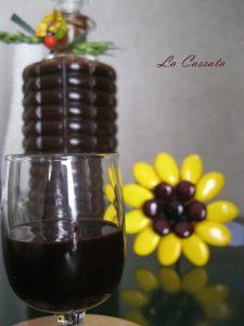 Bevande senza glutine - La Cassata Celiaca