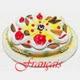 http://lacassata.blogspot.com/2013/12/foret-noire-mes-mini-portions.html