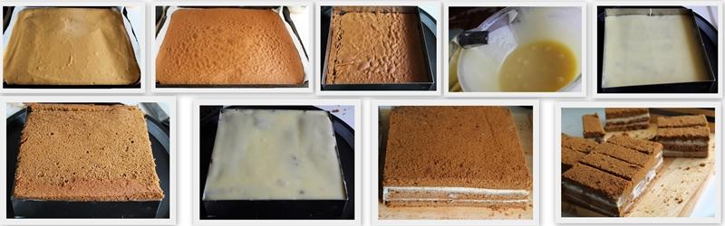 Biscotto morbido al cioccolato di Gianluca Aresu - La Cassata Celiaca