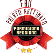 http://www.parmigianoreggiano.it/academy/