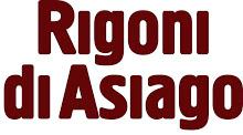 http://www.rigonidiasiago.com/