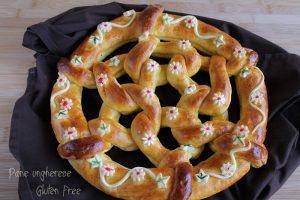 Pane senza glutine - La Cassata Celiaca
