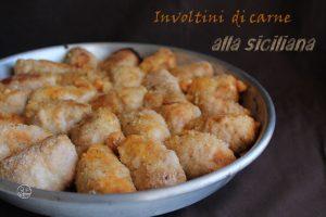 Secondi piatti senza glutine a base di carne - La Cassata Celiaca