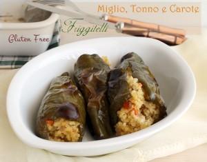 friggitelli - La Cassata Celiaca