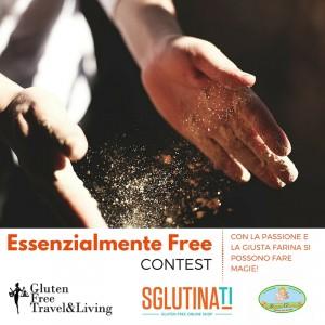 Essenzialmente-Free