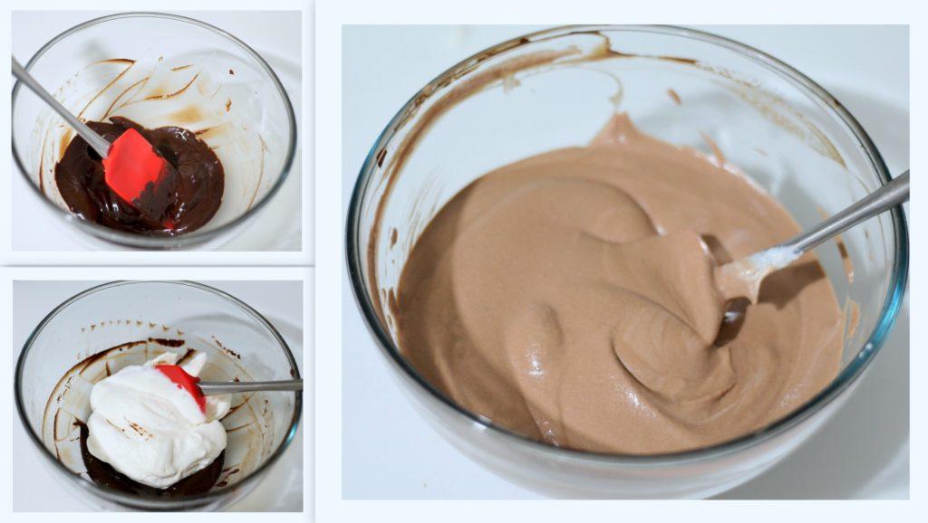 Royal al cioccolato senza glutine mono porzione - La Cassata Celiaca