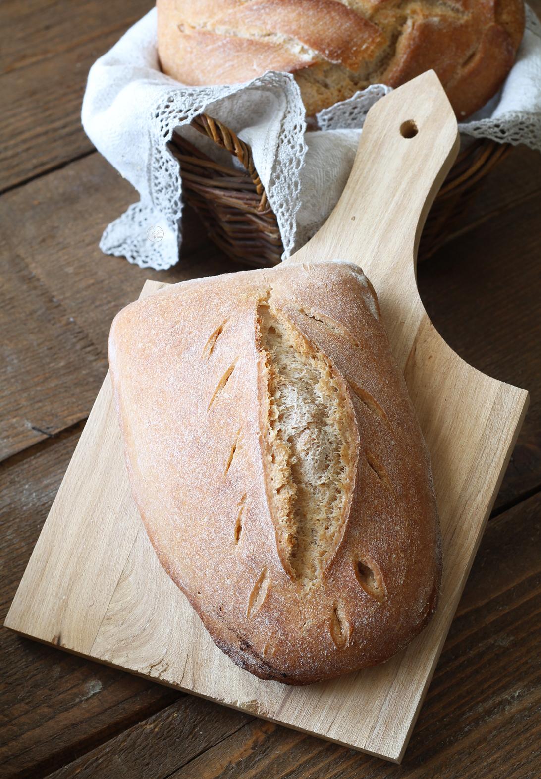 Languette-feuille senza glutine- La Cassata Celiaca