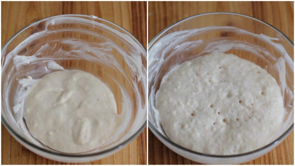 Colomba senza glutine al pralinato - La Cassata Celiaca