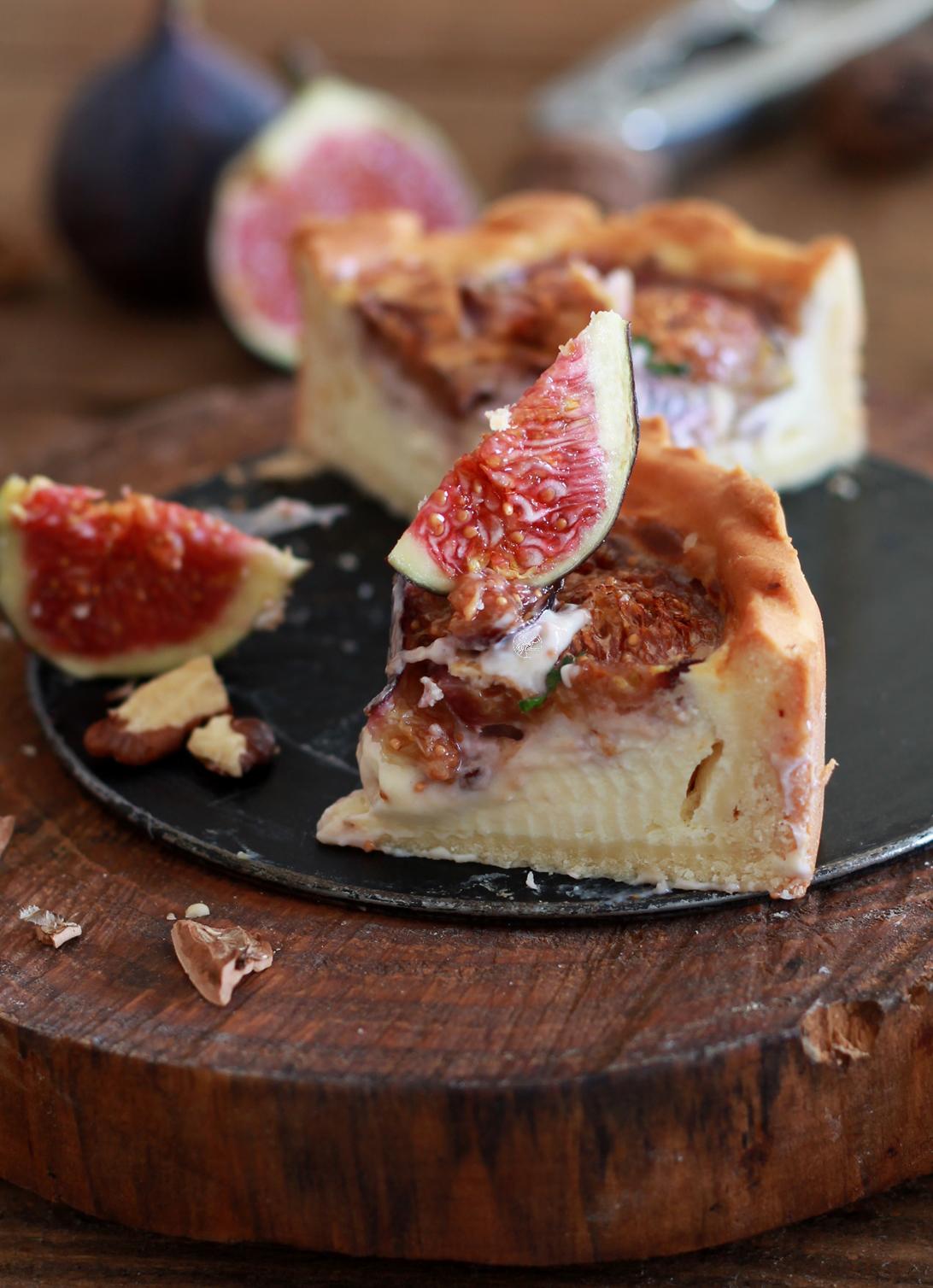 https://blog.giallozafferano.it/tastydiana/crostata-salata-senza-glutine-vegana/